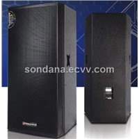 Loudspeaker MR-215
