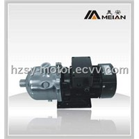 MHF Series Horizontal Multi-stage Centrifugal Pump