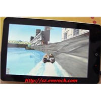 MID manufacturers UMPC MP4 PSP GPS Game console manufacturers and suppliers