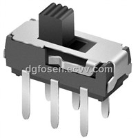 Toggle Switch (MS-22D02)