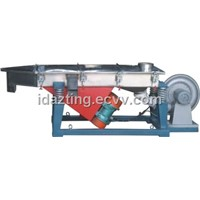 MT36 twin screw extruder