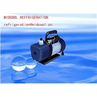 Midcool Small Vacuum Pump