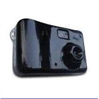 Mini Camera with Motion Sensor Function / Sensor Camera