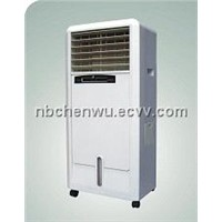 Mobile Evaporative Air Cooler (KT-30)