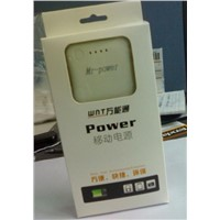 Mobile Power/Switching Power Supply (HJX-AVP3000)