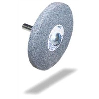 Mounted Grinding Wheels