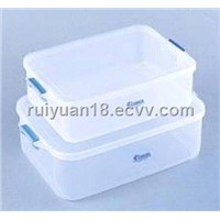Multifunction Preservation Box