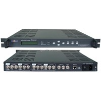 NDS3204S 4 IN 1 MPEG-2 Encoder