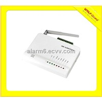 New Home GSM Alarm System (YL-007M3B-A)