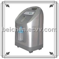 New Medical Oxygen Concentrator