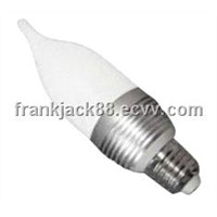 New Version High Power LED Light Bulb/YL-G42-3W-E