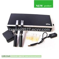 Newest Mega EGO Electronic Cigarette with 1100mah