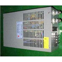 Nonwaterproof LED Power Supply Series