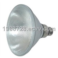 PAR38 100LED SPOTLIGHT
