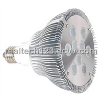 Par38 LED Spotlight