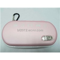 PSP2000,3000 Pouch