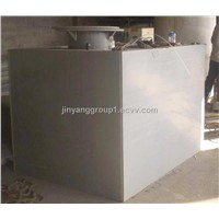 PVC Chemical Containers,Tank
