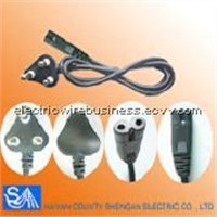 PVC Flexible Cords