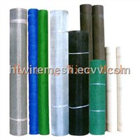 PVC Coated Insect-Proof Screen