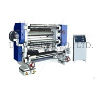 Photoelectric Cutting Machine