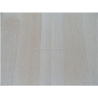 Pine Jointed Board