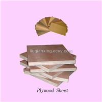Plywood Sheet For Making Furniture