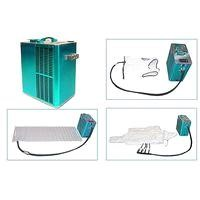 Portable Water Chiller / Water Coolign System (CHB4)