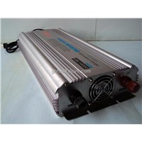 Power Inverter(12V/24V) 1000w