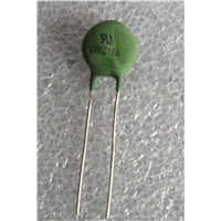 Precision Sensors /Ptc Thermistors For Thermal Protection