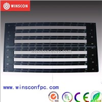 Printed Circuit pcb board