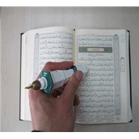 Quran Reading Pen Pack