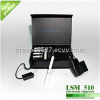 Electronic Cigarette (RED LED LSM510)