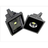 RGB LED Flood Lamp 10w 5w
