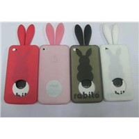 Rabbit of Taipa for Iphone4