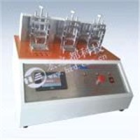 Rotary Switch Useful Life Tester (HD-KL-5A)