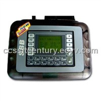 SBB Key Programmer New Version (V31 /2010)