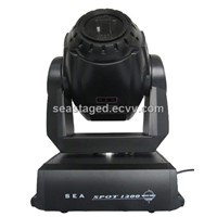 SEA-1232 model 1200W moving head light, high power stage light