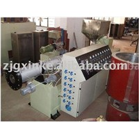 SJ90 Single Screw Extruder