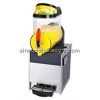 SLUSH MACHINE,slush machine-Multicolor-SM12x1