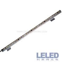 SMD LED Wall Washer