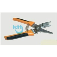 SMT Splicing Tool MTL-30, Cutter with Location Guide