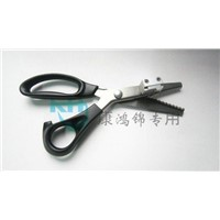 SMT Splicing Tool, Cutter with Location Guide -MTL40