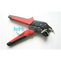 Smt Splicing Tool - Plier for Splicing Component Reels in SMT Industry
