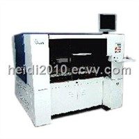 SMT Chip Mounter