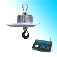 SZ-HBC Series Wireless Heat Resistant Electronic Crane Scale