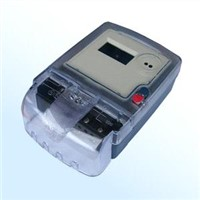 Cs Box Breathable Waterproof Junction Box From China