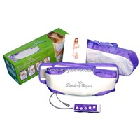 Slimming Massage Belt (BLS-MB03)