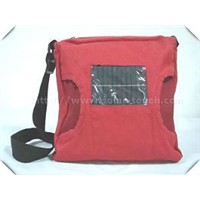 Solar Women Shoulder Bag (STB003)