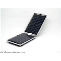 Solar mobile phone Charger,power bank,dynamo charger,green charger,eco charger