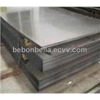 StE460,DIN,steel plate sheet,material is 1.0045(offered/manufacture/export by China)